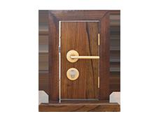 推拉式门锁联系方式