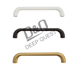 磁力锁的标准安装方法如下: