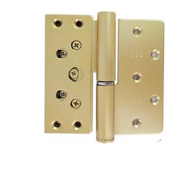 磁力门锁的两个常见问题