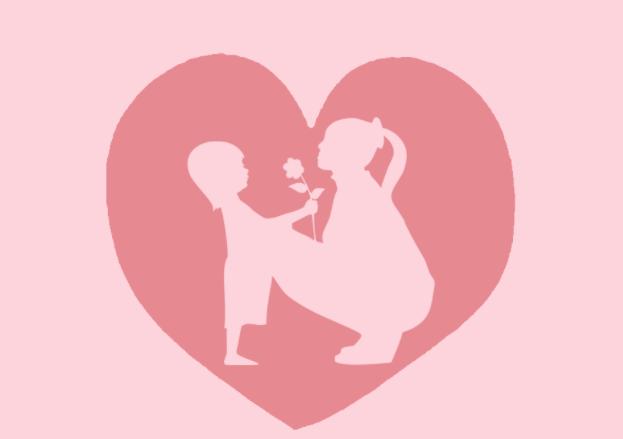 烟台牟高智能技术有限公司祝天下母亲节日快乐!