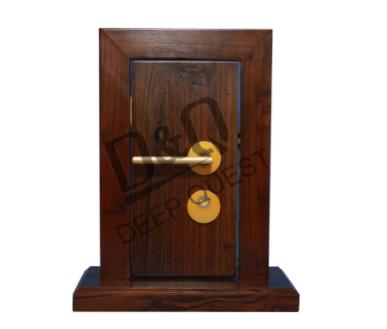 门锁安装完后出现的问题有哪些?