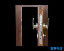 <b>简约室内门锁有哪些种类</b>