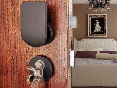 卧室门锁购买注意事项